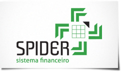 novo-sistema-spider-detalhes